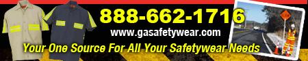 www.gasafetywear.com
