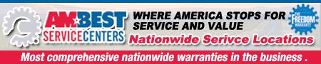 http://www.am-best.com/locations/service_center_locations.cfm